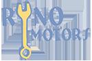 Ryno Motors